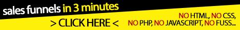funnelkit-salesfunnels-in-3minutes