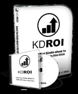 kdroi-box